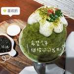 悦Mer_468039