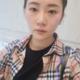 闺蜜是个玻尿酸十级爱好者,很喜欢囤玻尿酸,每天把自己打扮的超级美,昨天韩美做活动,陪她来韩美囤点玻尿...
