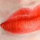 本人上班族一枚。唇底色较浅,唇纹较多,看上去比较显老,看闺蜜做了纹唇很好看,我也来种草啦!说有了这个...