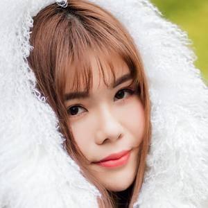 杭州薇琳逆龄线雕提拉术