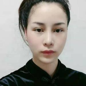 上海御颜 鼻综合
