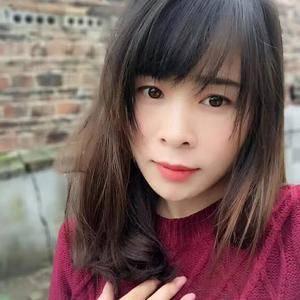 杭州健丽胶原蛋白填泪沟