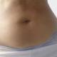 姐妹们,怀孕期间一定要注意控制自己的体重,身材没法控制,体重要稳住,不可增重过快。这都是血泪的教训呀...