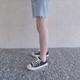做完小腿神经阻断术已经70天了最近小腿的变化还是很稳定的,几乎每天都会瘦一点最近不忙没事的时候我就会用...