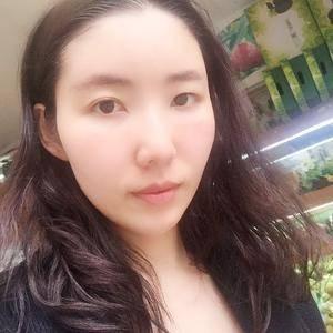杭州薇琳热玛吉