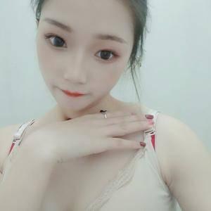 武汉亚韩假体隆胸