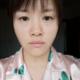 【上海时光+紧致提升热玛吉】好使真好使,一个星期就感觉状态好了很多,很明显能看到肤质变好,肉也不垂了...
