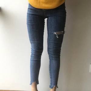 吸脂瘦大腿经历