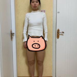安徽韩美整形蛋白开穴减肥