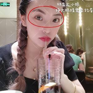 合集-鼻综合