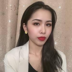安徽韩美整形半永久纹眉