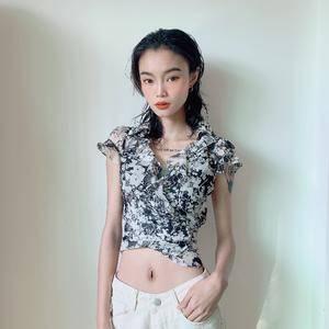上海光博士:腰腹环吸