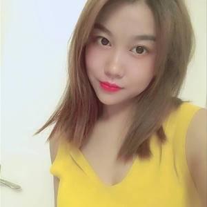 武汉亚韩肋骨鼻