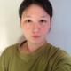 来到汇星面诊了吴院长,明确了我需要手术来改善脸型。虽然价格不是我去的医院中最便宜的,但是整形这个东西...