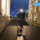 最近上海一直在下雨,这样的天气就算周末也不想出门玩呀,我发现很多宝宝对乳头缩小还是很感兴趣的,有很多...