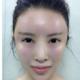 我的脸部凹陷部位肉眼可见,一直都令我很困扰,怎么保养也没用,脸一直很憔悴。这种状态每天看着就不高兴,我也一直在找可以改善...