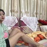 悦Mer_459738