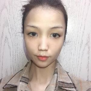 新中式仿生双眼皮眼部综合
