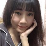 秒速赛车技巧互动pa857.com
