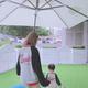 快乐飞艇玩法介绍