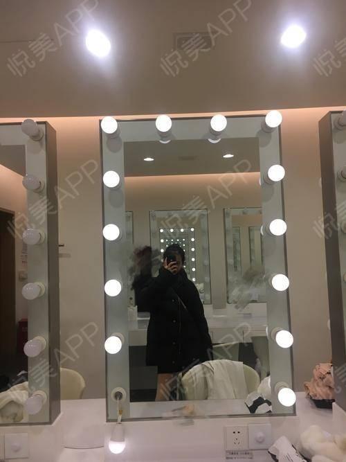 【长沙梵童医疗美容】作为一个新时代的女性,一定要不管在内在还是外在都要让自己变得更好,因为你对自己所有的努力和美好,都会...