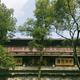 周末休息的时候跟闺蜜去了一趟杭州的灵隐寺,据说求姻缘特别灵验。希望上苍真的能给我带来好的运气和姻缘。...