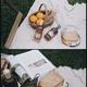 这几天天气特别好,就拎着小篮子去野餐啦!因为只跟男友俩个人去,准备的吃的有点少(主要去拍拍)手术这段...