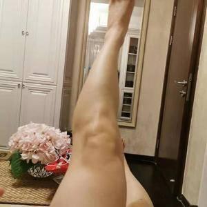 大小腿吸脂了