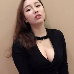 假体隆胸整形