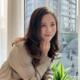 【上海时光+颧骨+上下颌】最近的天气都不错,光线也特别适合拍照片,自从脸窄了,拍拍拍几乎成了我每天的必...