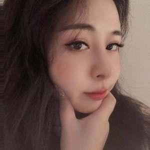 韩式宫廷鼻综合