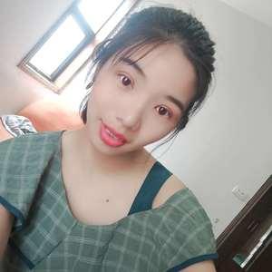 小刘的双眼皮日记