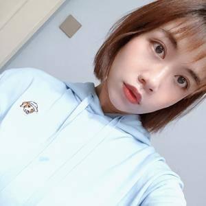 天津伊美尔眼综合+内切祛眼袋