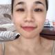 分享一下我的露全臉自拍視頻,擱在以前我是真的不敢這樣,因為之前臉上是沒有這么飽滿的,所以一般都喜歡披著頭發,來遮擋一下自...