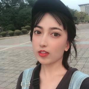 瘦脸针【昆明韩辰】