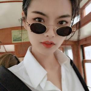 【韩式小翘鼻】常州美莱隆鼻日记