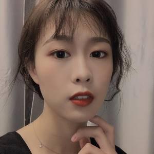 【隆鼻】常州美莱 韩式小翘鼻日记