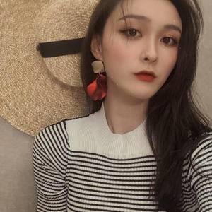 【常州美莱】韩式小翘鼻日记