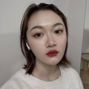 改善脸型 面部吸脂