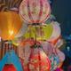 好久不见,最近在韩国。新的一年了,祝大家在新年里开开心心最主要越来越美哦。