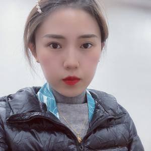 韩式原生重睑术