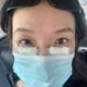 眼袋形成除了遗产还有后天的熬夜,心情和水肿形成的。半年前就开始计划怎么去除眼袋,对于手术还是很害怕的...