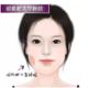 面部吸脂&瘦脸,你适合哪种?