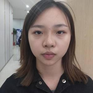 李玬妮的美丽日志