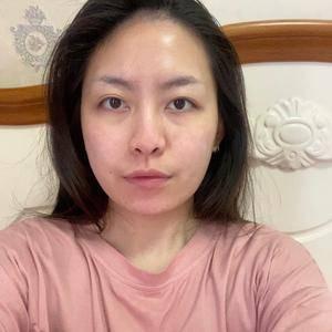 韩妃热玛吉