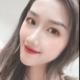 Day:57【杭州薇琳】现在很多人都在寻找减龄神器,让自己可以更年轻,面部填充就是非常好的选择,填充过后面...