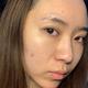 满面油光肤色暗沉松弛,这就是我现在的样子,脸上还会再长几颗痘痘,素颜真的不能看,这种状态持续很长时间...