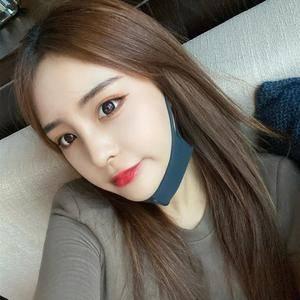 韓式美鼻綜合