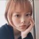Day:23【杭州薇琳】现在的脸型真的是非常的少女,而且填充了全脸之后,颧骨显得没那么宽了,脸部的线条也很...