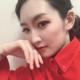 Day:11【杭州薇琳】我的护肤小达人姐妹告诉我,并不是每天给面部涂抹很多养分皮肤就会变化,即使自己在家涂...